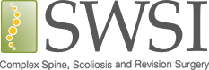Southwest Scoliosis Institute Logo