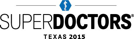 Doctor Hostin named Super Doc for 3025