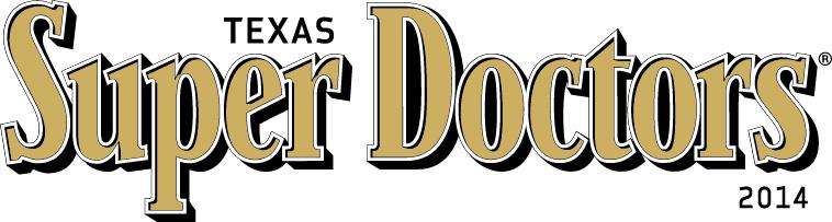 Richard Hostin, Super Doctors Rising Star 2014
