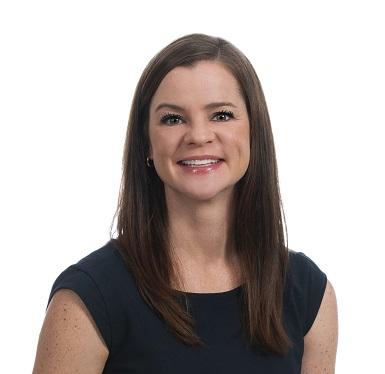Kathryn Wiesman, MD